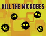 Kill The Microbes