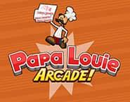 Papa Louie 3: When Sundaes Attack