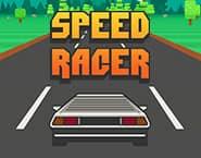 Speed Racer 2