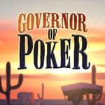 Governor of Poker 1