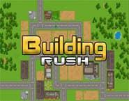 Building Rush