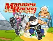 Madmen Racing