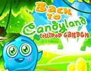 Back to Candyland 4