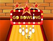 Eg Go Bowling