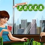 Goodgame Poker