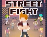 Street Fight Online