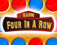 Four In A Row Classic