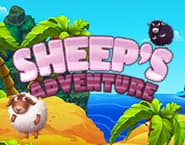 Sheep's Adventure