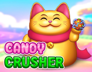 Candy Crusher